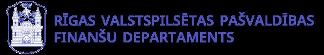 Rīgas domes Pašvaldības ieņēmumu pārvalde